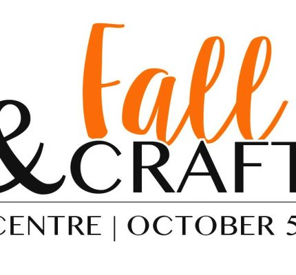 Fall Home & Craft Show 2019